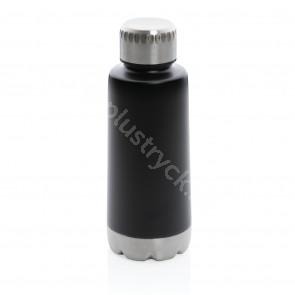 Trend leakproof vacuum bottle