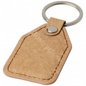 Pepier nyckelring