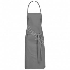 Reeva förkläde i 100 % bomull som knyts bakom ryggen