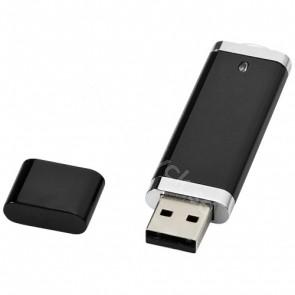 Flat USB 4 GB