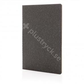 A5 standard softcover anteckningsbok