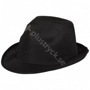 Trilby-hatt