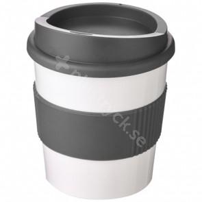 Americano® Primo 250 ml mugg med handtag