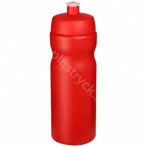 Baseline® Plus 650 ml sportflaska med sportlock