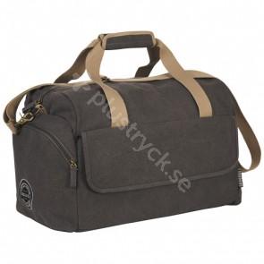 """Venture 16"""" väska"""