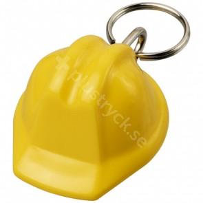 Kolt hjälmformad nyckelring