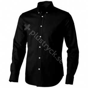 Vaillant långärmad skjorta