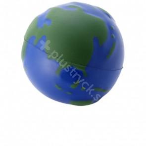Globe stressavlastare