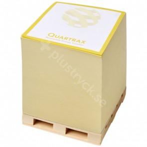 Block-Mate® Pallet 1A memo-block 100x100
