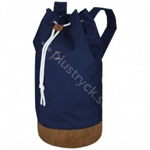 Chester Sailor väska ryggsäck