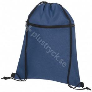 Hoss ryggsäck med dragsko