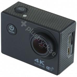 Portrait wifi-actionkamera i 4K