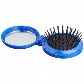 Foldy vikbar hårborste