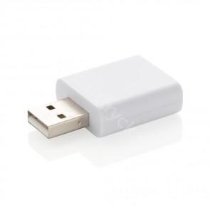 USB dataskydd