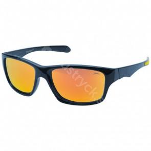 Breaker solglasögon