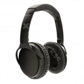 Anc trådlösa hörlurar