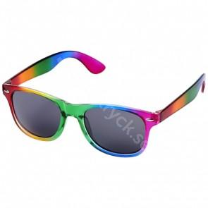 Sun Ray regnbågssolglasögon