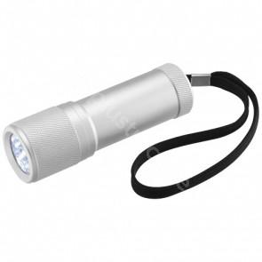 Mars LED-minificklampa