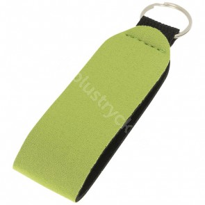 Vacay nyckeltag med nyckelring