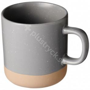 Pascal 360 ml keramikmugg