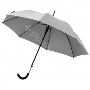 "Arch 23"" automatiskt paraply"