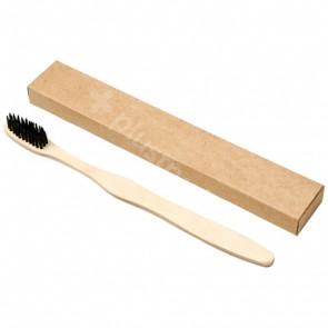 Celuk tandborste i bambu
