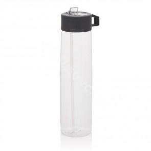 Tritan-flaska med sugpip